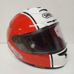 Helmets Replica-Billy Robinson 2020 02