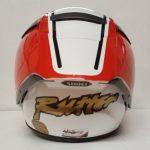 Helmets Replica-Billy Robinson 2020 04