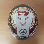 Helmets Replicas-Agnew Joey 2018 04