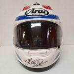 Helmets Replicas-Freddie Spencer 2020 01