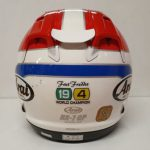 Helmets Replicas-Freddie Spencer 2020 02