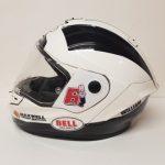 Helmets Replicas-Gary Jamieson 2019 01