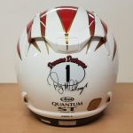 Helmets Replicas-Kerr McCullough 2018 02