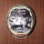 Helmets Replicas-Sam McDonnell 04