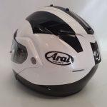 Helmets Replicas-Sean Devlin 2020 03