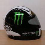 Helmets Replicas-WD JR65 2016 01