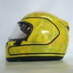 Helmets Replicas-WD Joey Dunlop 2020 01