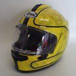 Helmets Replicas-WD Joey Dunlop 2020 02