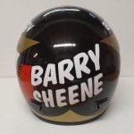 Helmets Replicas-WD Sheene 2020 04