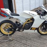 Motorsport Bikes-Chris Turner Kramer 2020 01