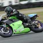 Motorsport Bikes-David Howard 400 2015 01