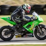 Motorsport Bikes-David Howard 650 2017 01
