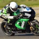 Motorsport Bikes-Glenn Walker 600 2016 02