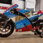 Motorsport Bikes-IMC Trianda 2019 01