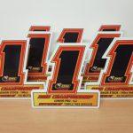 Motorsport Bikes-IMC Trophies 2018 Championship 02