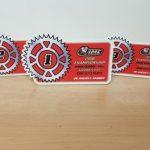 Motorsport Bikes-IMC Trophies 2018 R5 01