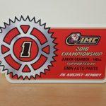 Motorsport Bikes-IMC Trophies 2018 R5 02