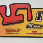 Motorsport Bikes-IMC Trophies 2019 R5 01