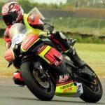 Motorsport Bikes-Jami Coates 600 2018 05