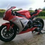 Motorsport Bikes-Jamie Hamilton SS1000 2014 01
