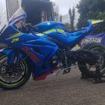 Motorsport Bikes-Jason Moorhead Suzuki 2019 01