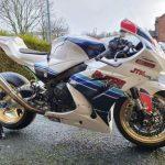 Motorsport Bikes-Jason Moorhead Suzuki 2020 01