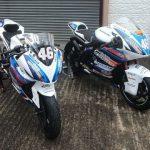 Motorsport Bikes-Mark Johnson 300 2021 02