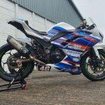 Motorsport Bikes-Mark Johnson 300 2021 03