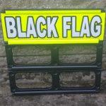 Motorsport Bikes-McClelland Pit Board