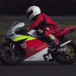 Motorsport Bikes-Paul McCartney 2014 01