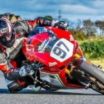 Motorsport Bikes-Philip Kerr Ducati 2016 01