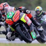 Motorsport Bikes-Rhys Coates Kawasaki 2019 01