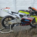 Motorsport Bikes-Rhys Coates Moto3 2020 01