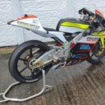 Motorsport Bikes-Rhys Coates Moto3 2020 03