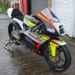 Motorsport Bikes-Rhys Coates Moto3 2020 04