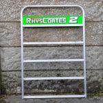 Motorsport Bikes-Rhys Coates Pit board 2019