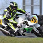 Motorsport Bikes-Robert Carter 600 2020 01