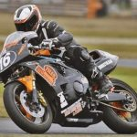 Motorsport Bikes-Roy Beattie 400 2018 01