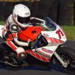 Motorsport Bikes-Ruben Boyd Mini Moto 2018 01