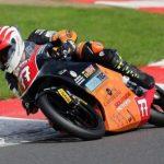 Motorsport Bikes-Sam Laffins Moto3 2018 01