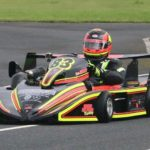 Motorsport Kart-Colin Menary 2020 01