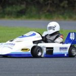 Motorsport Karts-Aaron Newell 2017 02