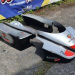 Motorsport Karts-Armstrong SK125 2020 01
