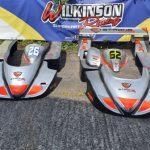 Motorsport Karts-Armstrong Superkart 2020 01
