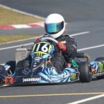 Motorsport Karts-Ben McFall 2018 01