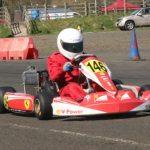 Motorsport Karts-Bobbyjoe McFall 2018 01