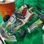 Motorsport Karts-Caldwell Bambino 2018 01