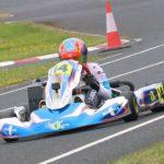 Motorsport Karts-Carter Kelly 2021 01