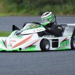 Motorsport Karts-Ciaren Peden 2017 02