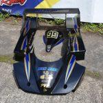 Motorsport Karts-Coey Superkart 2020 01